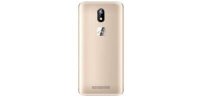 Safaricom_Neon_Ray_smartphone