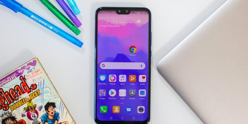 Huawei-Y9-2019-product-shot-