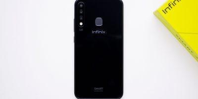 Infinix-Smart-3-c
