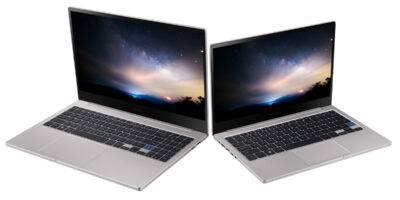 Samsung-Notebook-7