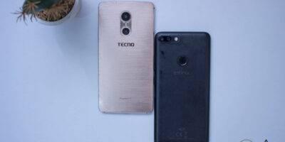 TECNO-and-Infinix