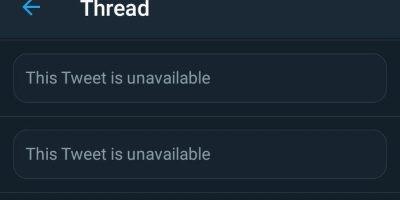 twitter-no-tweets