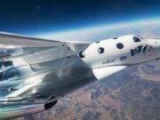 virgin-galactic-spaceflight