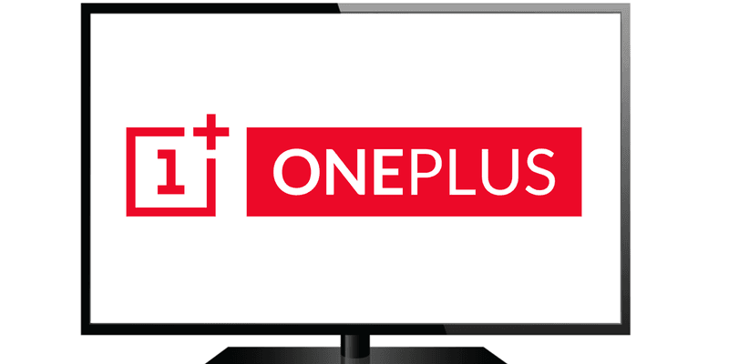 OnePlus TV reportedly coming to the United States  as
