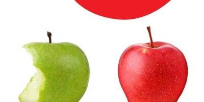 Airtel vs Safaricom