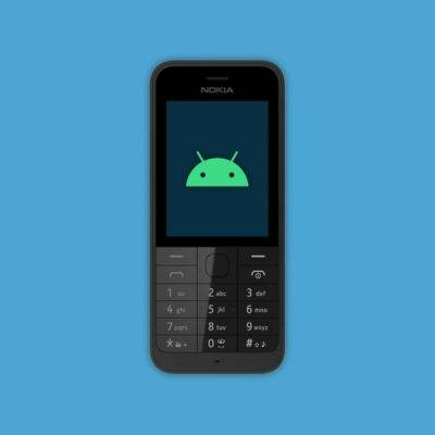 nokia-android-feature-phone