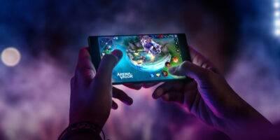 mobile gaming-Google-Maliyo Games