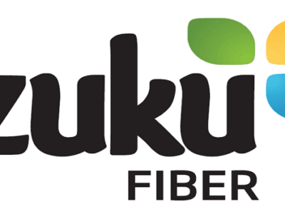 zuku-kenya-home-internet
