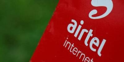 airtel data manager