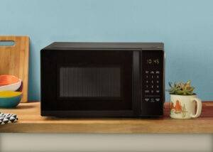 Some of The Best Microwaves You Can Buy In Kenya for Under 20K