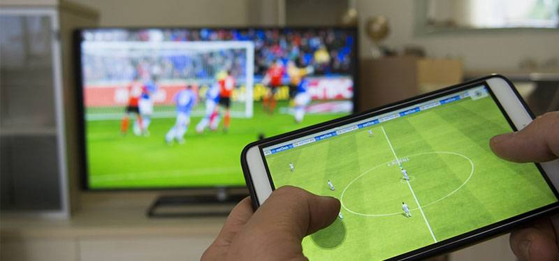 Connecting-Android-Phone-To-TV