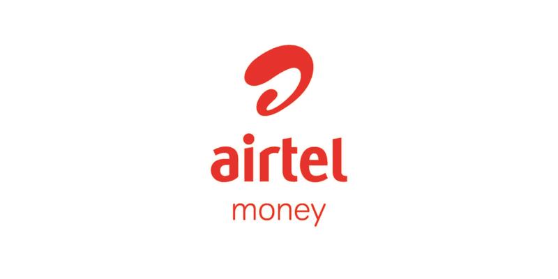airtel-money-featured