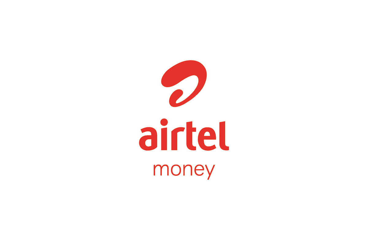 Airtel Now Allows Customers to Receive Money From 129 Countries For Free
