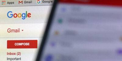 gmail-covid-19-malware-google