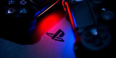 PlayStation 4- Free-Games