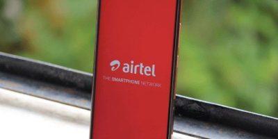 Airtel-Amazing-Data-Bundles-1