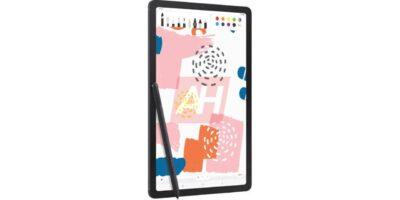 Samsung-Galaxy-Tab-S6-Lite-1280x720