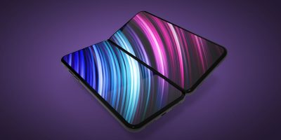 Foldable-iphone-jon-prosser-apple