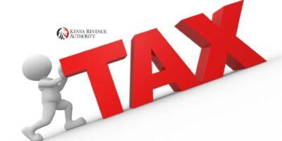 KRA-tax-digital-businesses