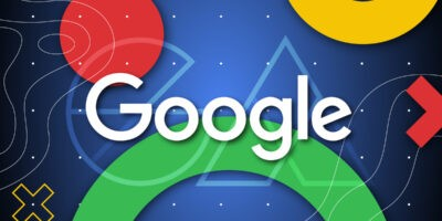 Google Android Chrome Extensions