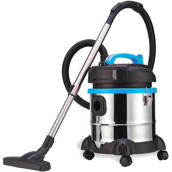 Vacuum Kenya'