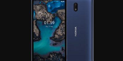 Nokia-C1-Plus-blue