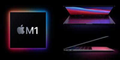 m1-chip-macbook-air-pro