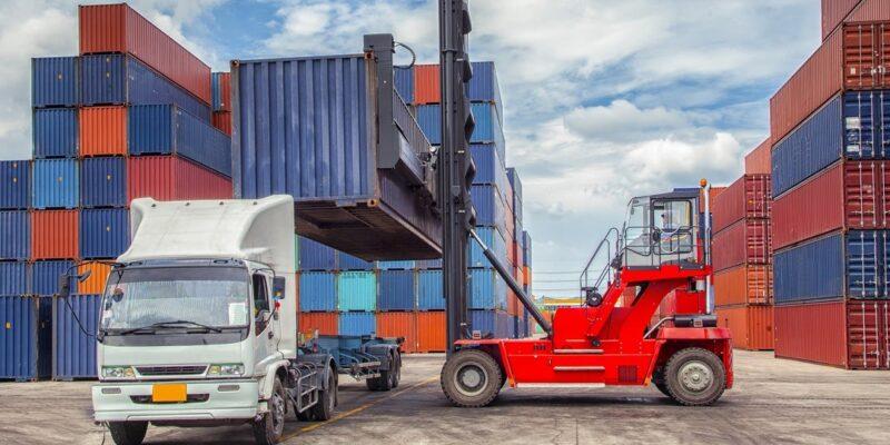 Kenya customs system