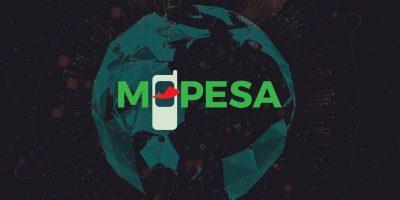 Evolution and Future of M-Pesa