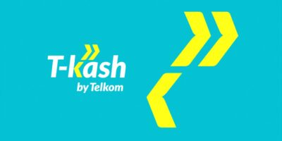 Telkom-Kenya-T-kash