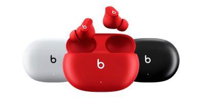 beats-studio-buds