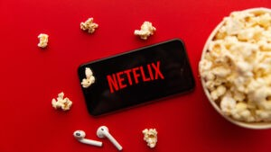 Netflix Launches A New Free Streaming Plan in Kenya
