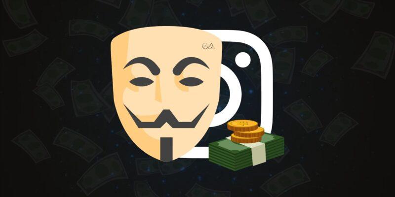 Instagram Ban Accounts