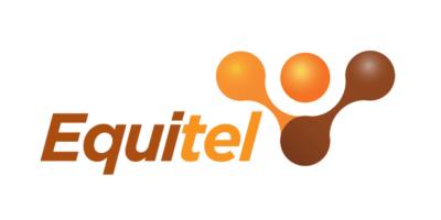 equitel-1