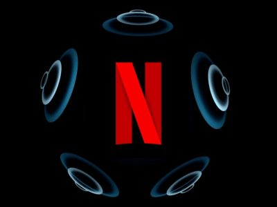 spatial-audio-netflix