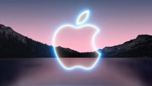 Apple Event September 2021: iPhone 13 Release Timeline