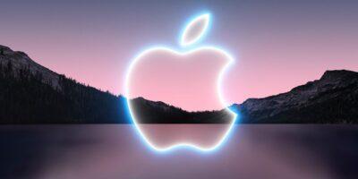 Apple-Event-September-2021