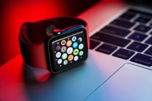 Apple Watch Series 8 Tipped To Finally Feature Body Temperature Sensors