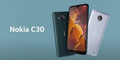 Nokia-C30-1