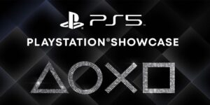 How To Watch Sony's PlayStation Showcase 2021