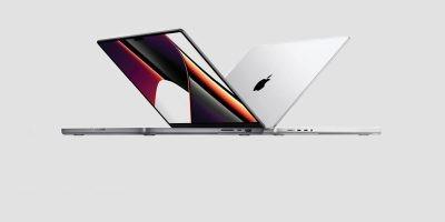 m1-pro-max-macbook-pro